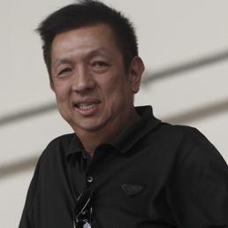 Milan, il magnate Peter Lim offre 300 milioni per il 51% del club