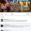Chi è Pina Picierno, capolista pd al Sud. Da De Mita a Renzi passando per Franceschini