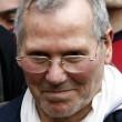 Trasferimento per 200 detenuti in 41 bis: Provenzano, Riina, Bagarella...