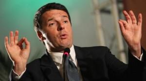 Riforme Renzi da Parlamento zoppo: meno democrazia il prezzo
