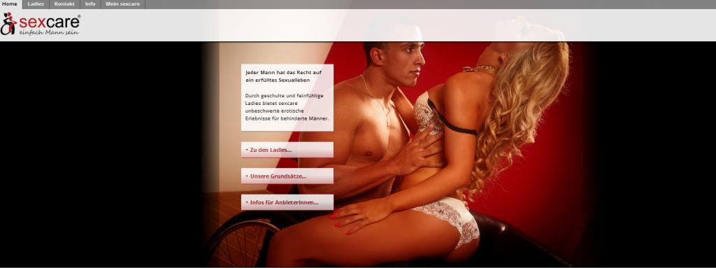 Videoclip erotici siti dating