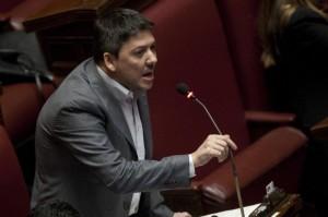 """M5s, Ivan Della Valle: """"Sequestro di animale sia reato penale, come di persona"""""""
