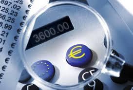 spesometro, via ai controlli sopra i 3600 euro