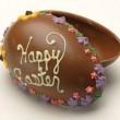 Pasqua, 4 ore di camminata per smaltire l'uovo di cioccolato