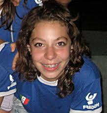 Yara Gambirasio