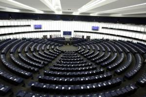 Europarlamento, italiani in testa per assenteismo. David Carretta, Il Messaggero