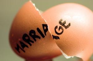 Divorzio breve, presentata nuova legge: 12 mesi se l'accordo è consensuale