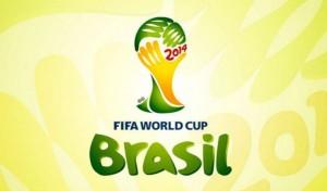 Calendario Mondiali 2014: partite, date e orari (e fuso orario)