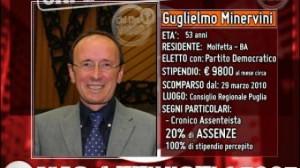 Il fotomontaggio di M5s pubblicato da Repubblica