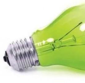 Energia elettrica gratis per un anno: via al concorso di Edison
