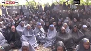 Boko Haram, il fondatore girava in Mercedes e credeva nella Terra piatta