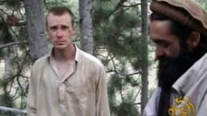 Bowe Bergdahl, soldato Usa, liberato dopo 5 anni in Afghanistan