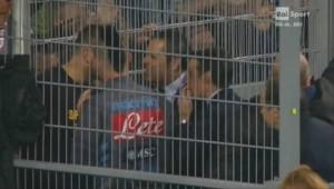 """Genny 'a carogna: """"Nessun trattativa con le forze dell'ordine"""""""