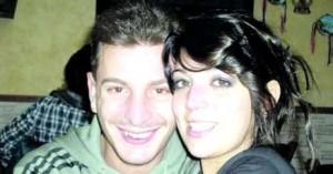 Paura per Ciro Esposito: «Di nuovo in coma». La mamma: «Viviamo un incubo»