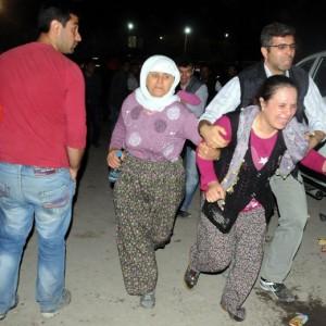 Turchia, crolla miniera: tra i morti anche un ragazzo di 15 anni