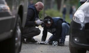 """Daniele De Santis, ultras della Roma, si difende: """"Non ho sparato io"""""""