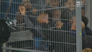 """Scontri ultras, Vittorio Feltri: """"Non paga nessuno ma si indignano tutti"""""""