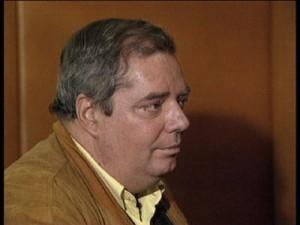 Claudio Pistola è morto, ex giornalista Tg1 si è spento a 68 anni