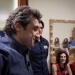 Affari tuoi, Pierangela Zaccaria vince 500mila euro allo show di Flavio Insinna07