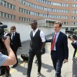 Fico-Balotelli in tribunale06