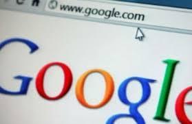 """Google, Corte Ue: """"Responsabile dati personali pubblicati da altri siti"""""""