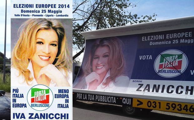 http://www.blitzquotidiano.it/wp/wp/wp-content/uploads/2014/05/Iva-Zanicchi-manifesti-elettorali-Europee-2014.jpg