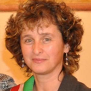 """Ornella Formica, sindaco minacciato: """"Altro che acido in faccia..."""""""