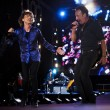 Rolling Stones in concerto a Lisbona01