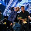 Rolling Stones in concerto a Lisbona02