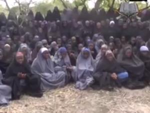 "Nigeria, studentesse rapite da Boko Haram ""convertite all'Islam"""