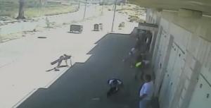 Cisgiordania, due ragazzini uccisi in scontri con esercito israeliano: video choc