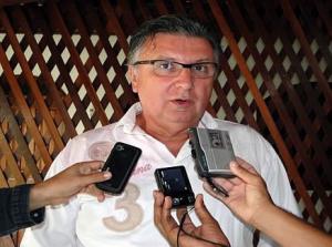 Carlo Casarsa