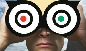 Antitrust apre indagine su Tripadvisor: «Rischio pubblicazione di false recensioni»