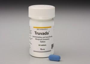 """""""Truvada"""": il farmaco anti Hiv che piace tanto all'industria del porno"""