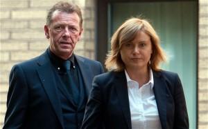 Londra, ex atleta bulgara coinvolta in un giro di escort di lusso