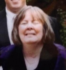 Judy Gan, 64 anni, muore dopo che il dentista le estrae 20 denti in una seduta