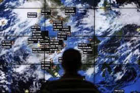 Aereo Malaysia scomparso, un robot sottomarino riprenderà le ricerche