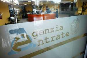 Burocrazia: 269 ore per pagare le tasse, Italia penultima in Europa