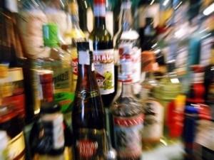Roma, gli affari d'oro del racket degli alcolici