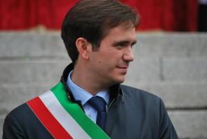 Comunali Pavia, ballottaggio tra Alessandro Cattaneo e Massimo Depaoli