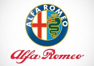 Alfa Romeo, investimenti per 5 miliardi e 8 nuovi modelli