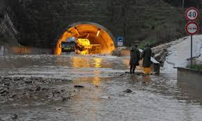 Alluvione Sardegna: indagati Cappellacci, Protezione Civile e sindaco di Olbia