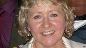 Offende su twitter Anne Maguire, insegnante uccisa: condannato a 8 settimane