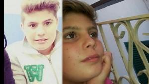 Antonio D'Alesio morto a 13 anni: forse infarto mentre era a letto
