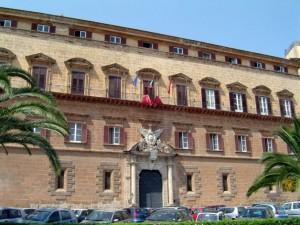 Regione Sicilia, Corte Conti contesta spese irregolari per 1,5 milioni di euro