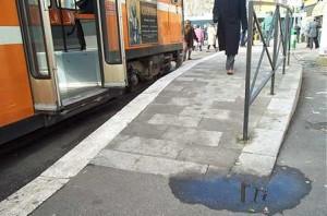 Atac: arriva il biglietto valido solo dentro Roma, costerà meno