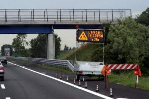 Massimo Capponi arrestato. Accusa: appalti truccati per autostrada Torino-Savona