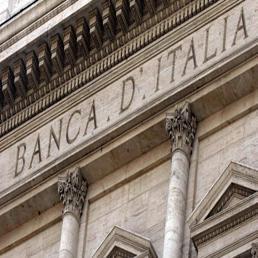 """Bankitalia, ok da Ue a rivalutazione quote: """"Non sono aiuti di Stato"""""""