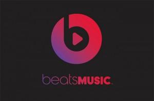 """Apple acquista Beat Music per 3mld $: """"Posto speciale per la musica da noi"""""""