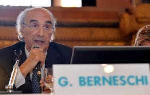 """Truffa Carige, Berneschi e Menconi su soldi in Svizzera: """"Quelle ragazze lassù"""""""